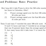 Total GMAT Math by Jeff Sackmann – Another Source Of GMAT Sample Questions