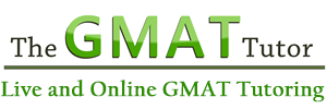 The GMAT Tutor
