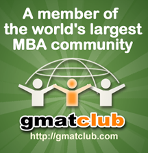 Improving from a GMAT Score of 650 to 700 | The GMAT Tutor